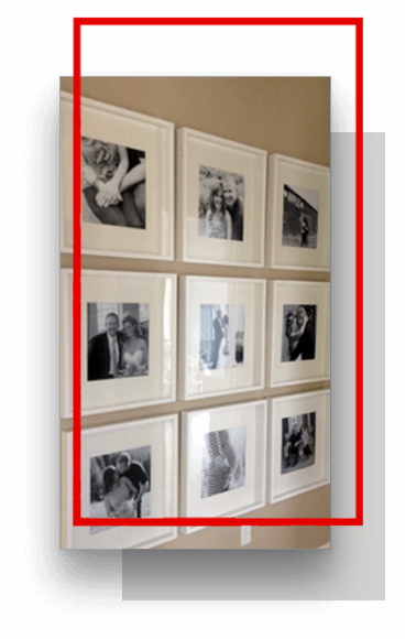 Buy ready made cheap custom photo framing online sydney australia printing services solutioingenieria