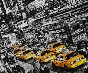 newyorkcab