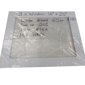 9xwindow-16x20-border-65m