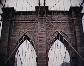 newyorkbridge