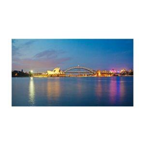 20x36-harbour bridge sydney (2)