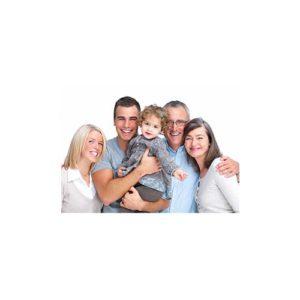 A4-family1 (1)