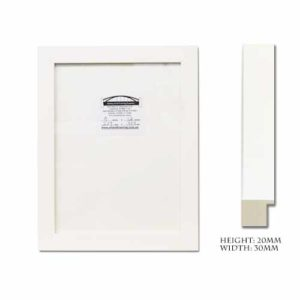 White Non-ad 30 mm (4)