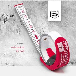 429-BMImeter-1