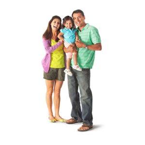 portrait-family3